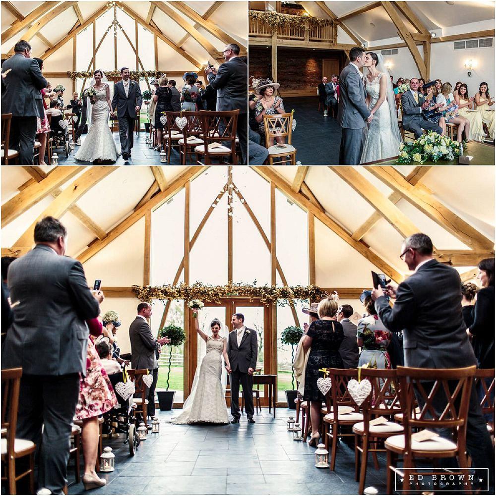 Mythe-Barn-Wedding-490.jpg
