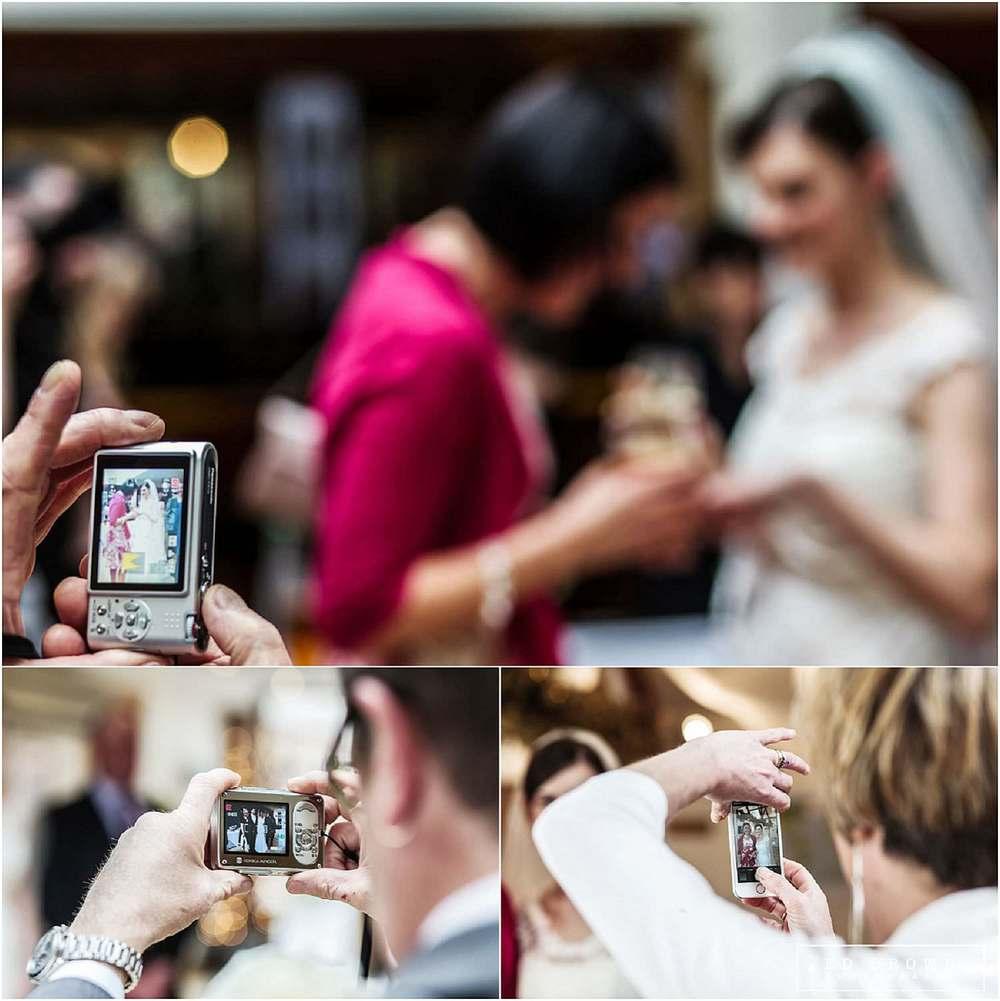 Mythe-Barn-Wedding-491.jpg