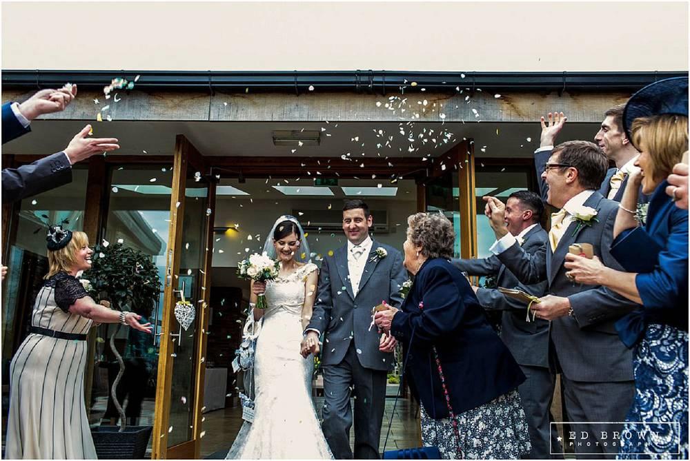 Mythe-Barn-Wedding-492.jpg