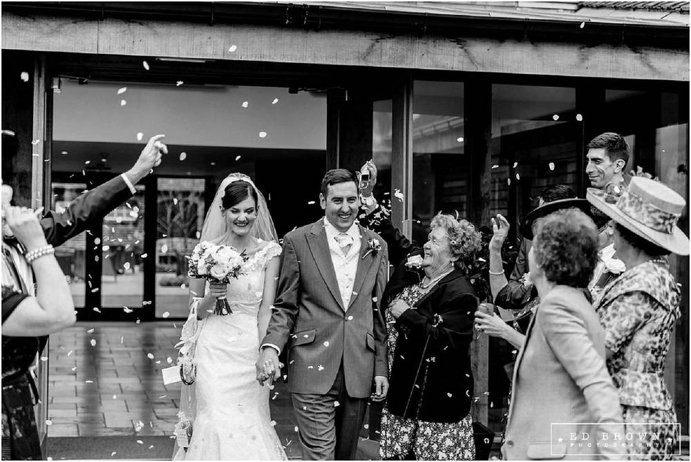 Mythe-Barn-Wedding-493.jpg