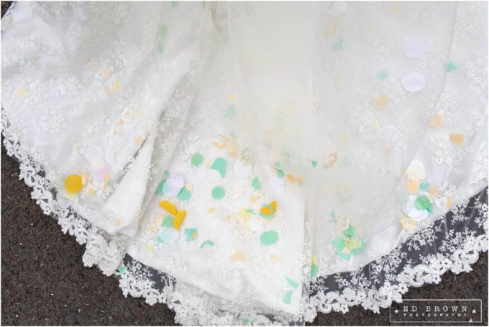 Mythe-Barn-Wedding-494.jpg