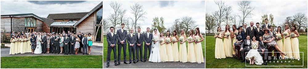 Mythe-Barn-Wedding-496.jpg