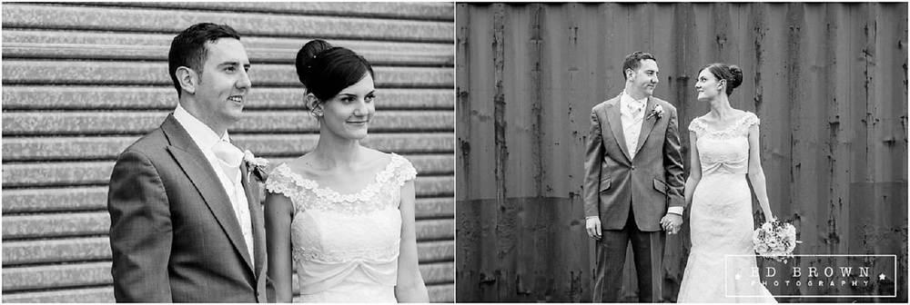Mythe-Barn-Wedding-498.jpg