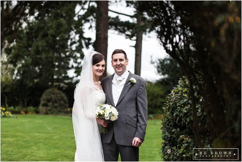 Mythe-Barn-Wedding-497.jpg
