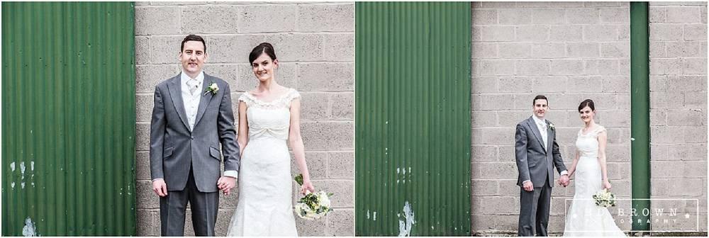 Mythe-Barn-Wedding-499.jpg