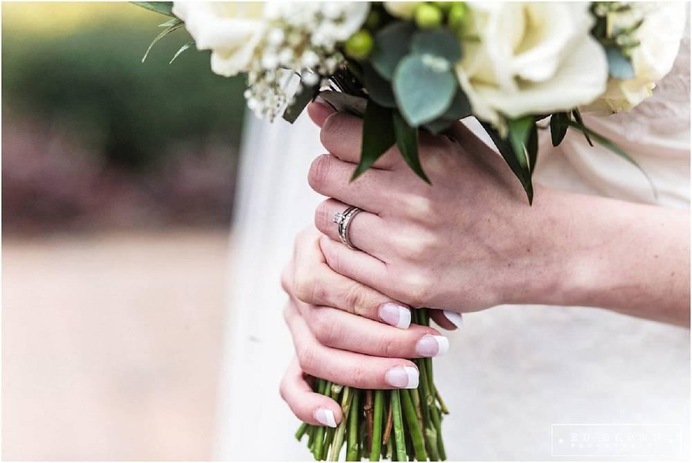 Mythe-Barn-Wedding-501.jpg