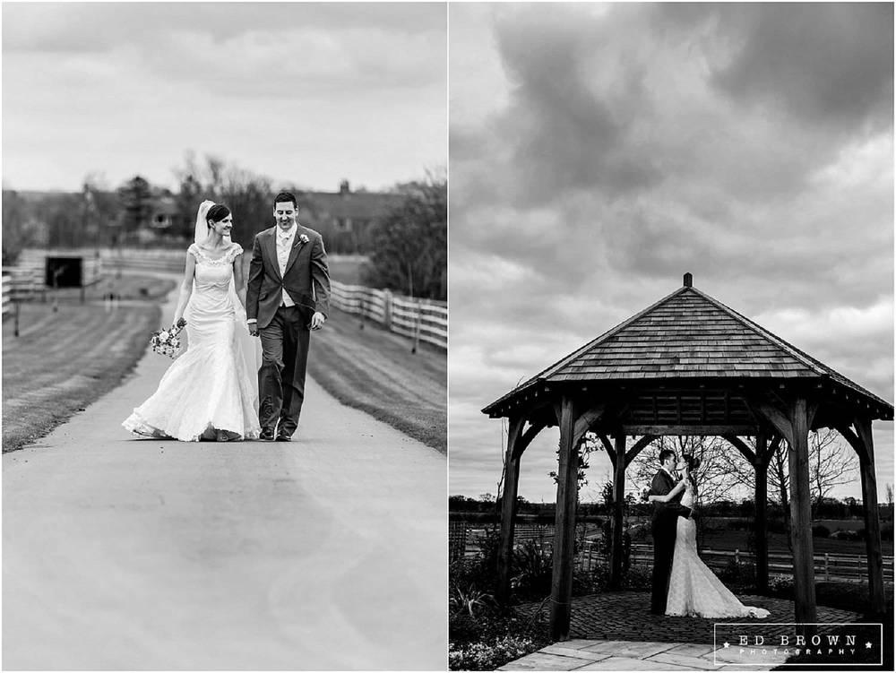 Mythe-Barn-Wedding-500.jpg