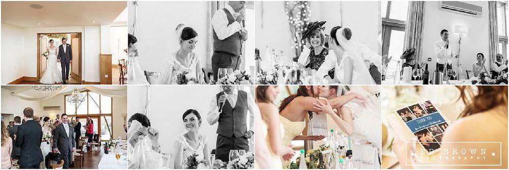 Mythe-Barn-Wedding-503.jpg