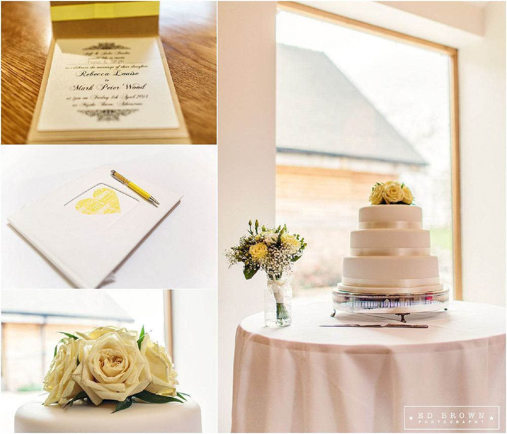 Mythe-Barn-Wedding-505.jpg