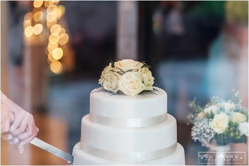 Mythe-Barn-Wedding-507.jpg