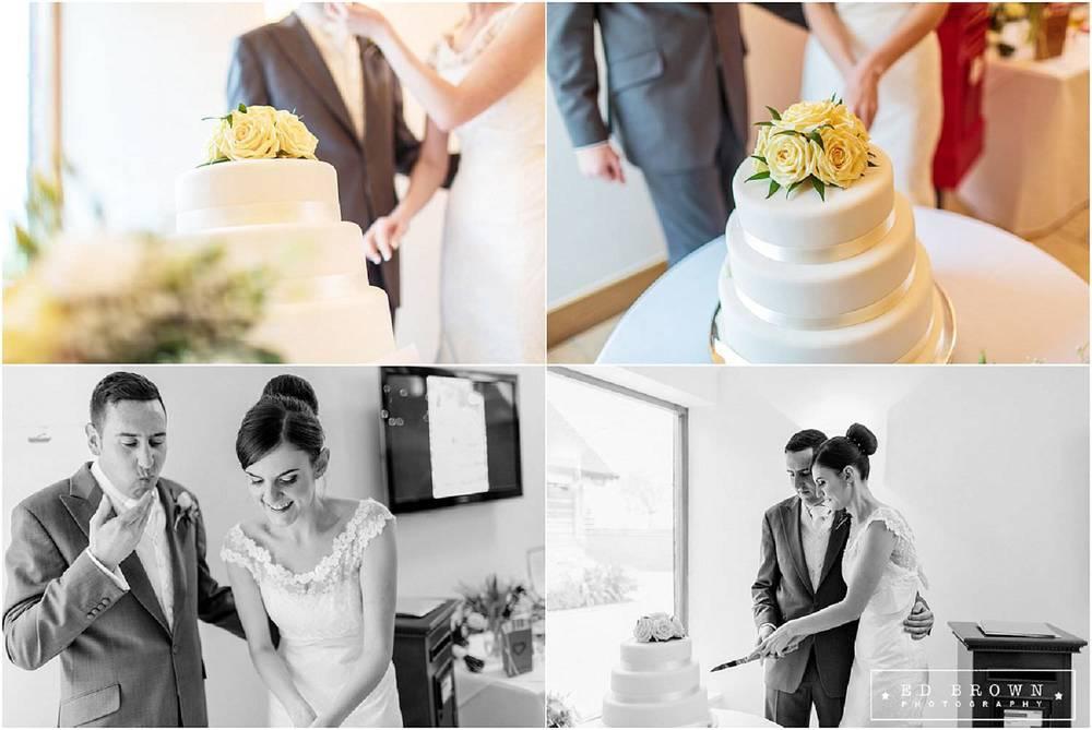 Mythe-Barn-Wedding-506.jpg