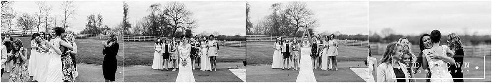 Mythe-Barn-Wedding-509.jpg