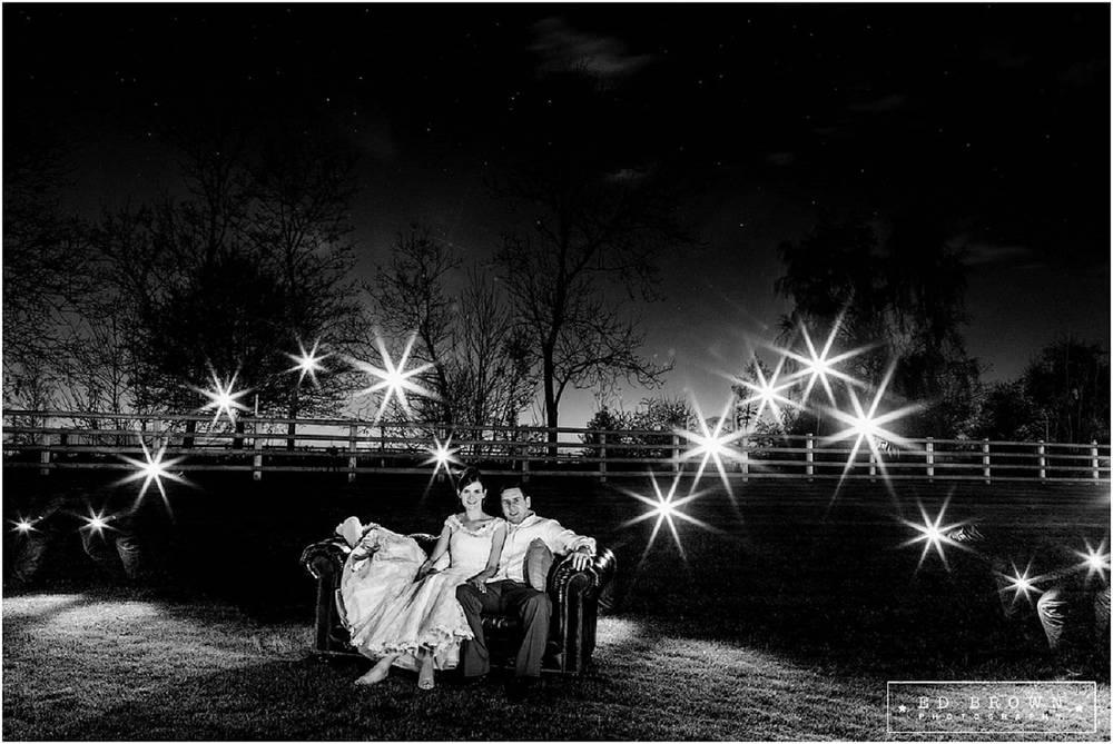 Mythe-Barn-Wedding-512.jpg