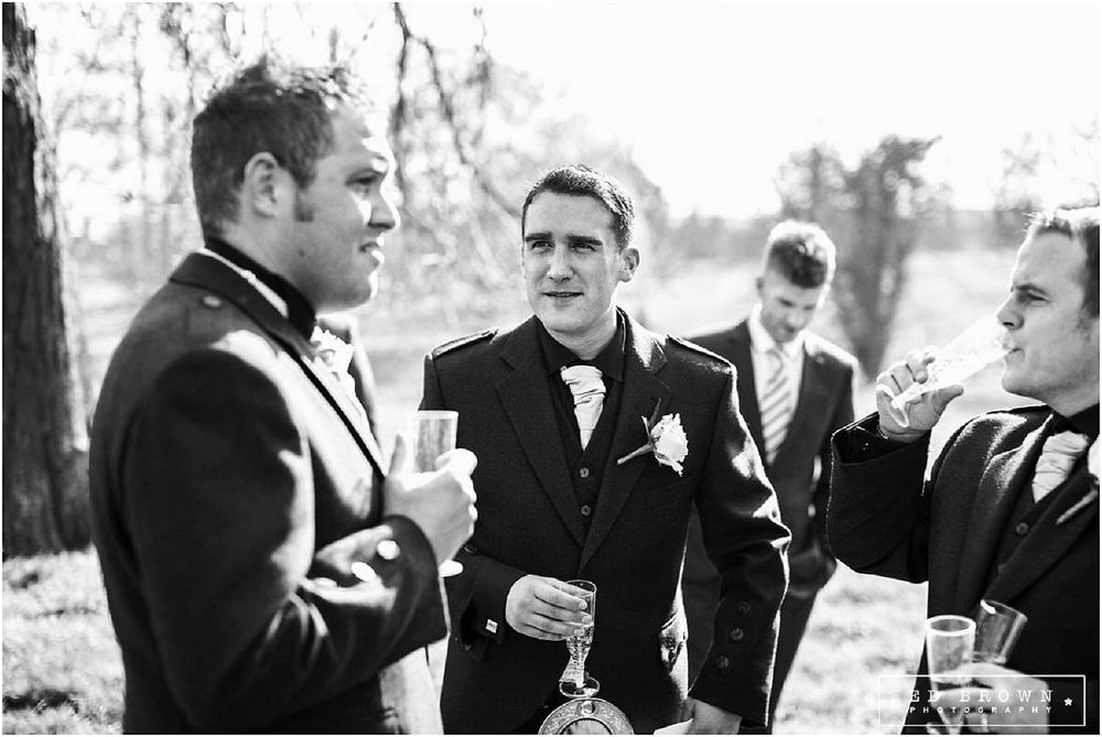 Wedding Photographer NorthamptonshireWedding Photographer Northamptonshire