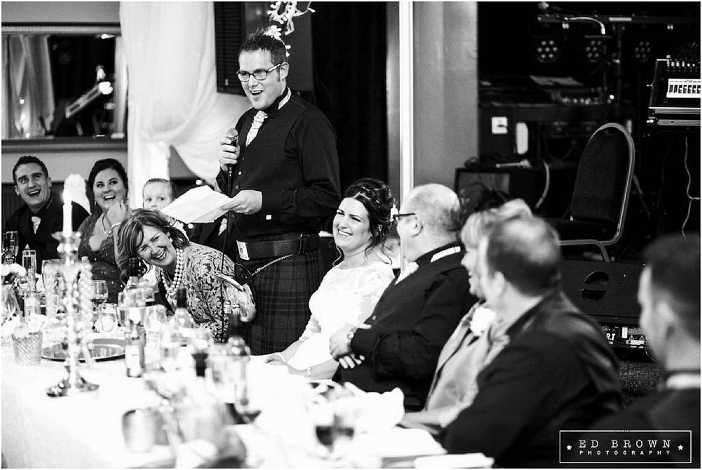 Wedding Photographer Northamptonshire