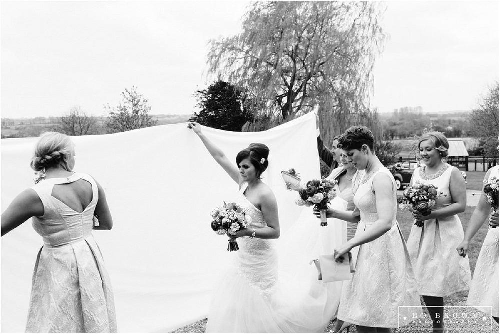 Crockwell Farm Wedding Photography