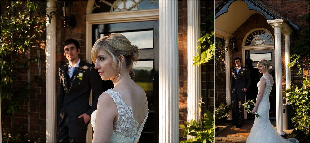Mythe-Barn-Wedding-Venue-787.jpg