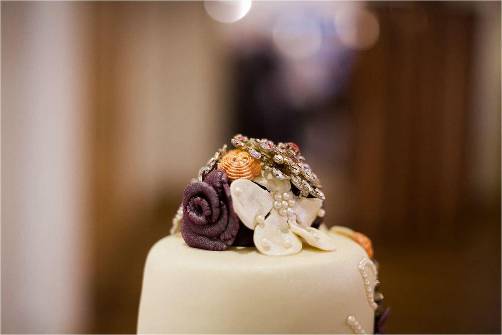 Mythe-Barn-Wedding-Venue-790.jpg