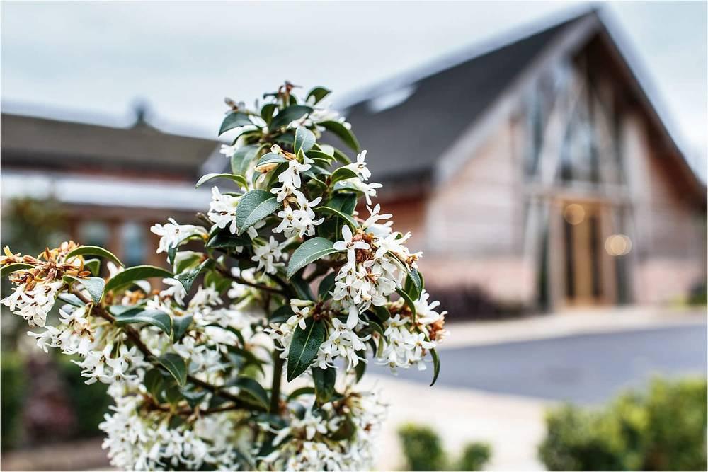 Mythe-Barn-Wedding-Venue-794.jpg