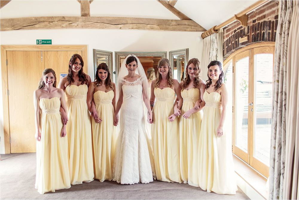 Mythe-Barn-Wedding-Venue-820.jpg
