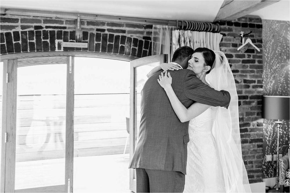 Mythe-Barn-Wedding-Venue-826.jpg