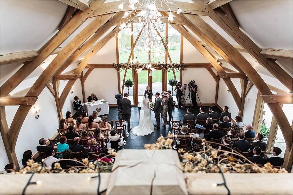 Mythe-Barn-Wedding-Venue-834.jpg