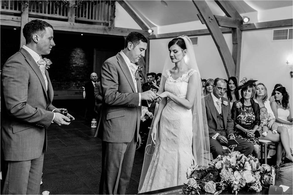 Mythe-Barn-Wedding-Venue-835.jpg