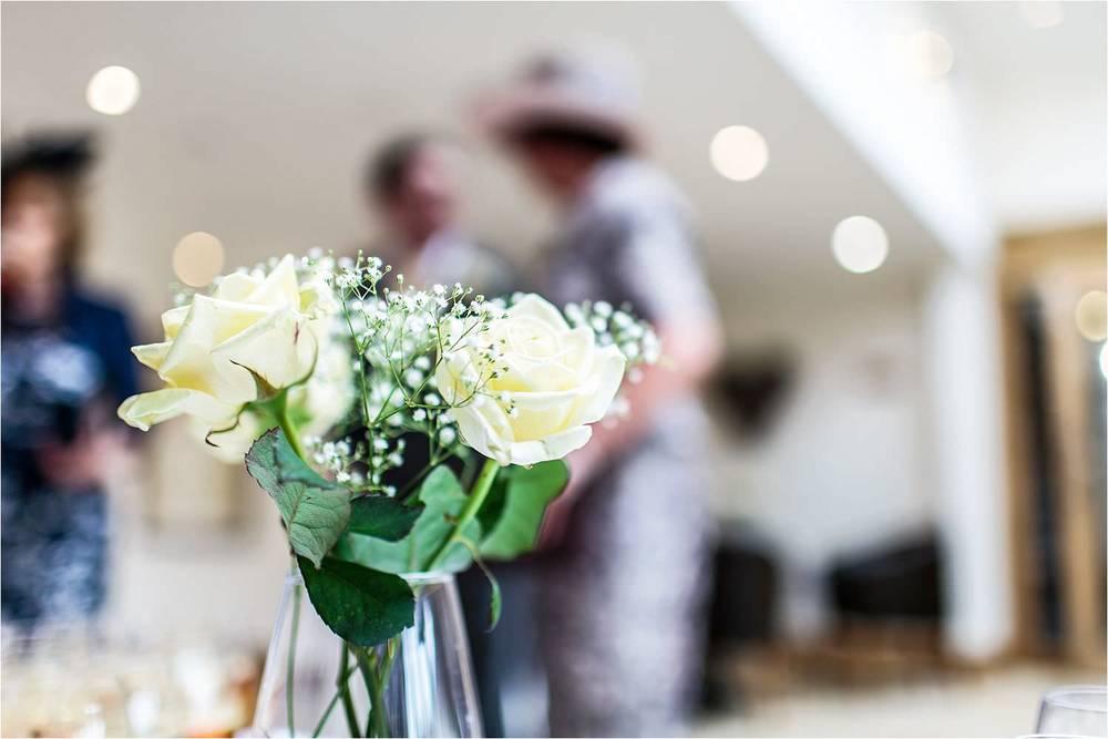 Mythe-Barn-Wedding-Venue-843.jpg