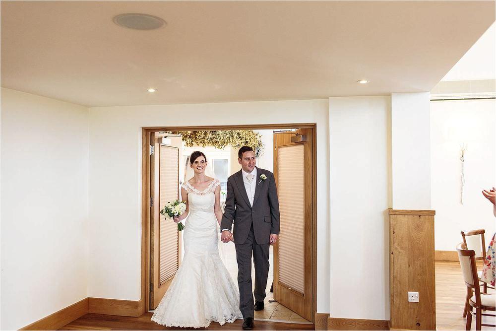 Mythe-Barn-Wedding-Venue-859.jpg