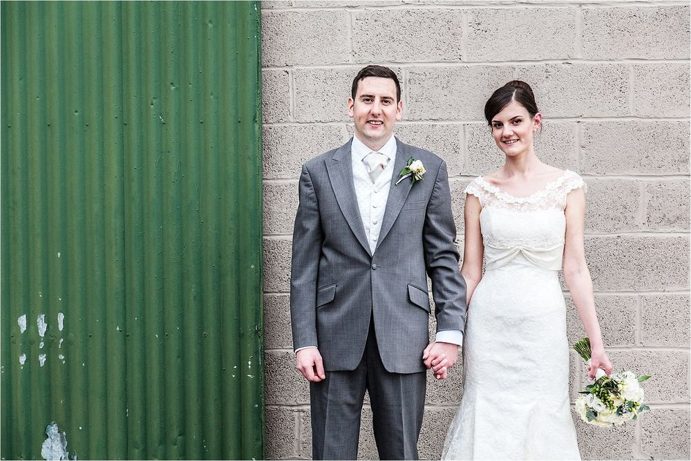 Mythe-Barn-Wedding-Venue-866.jpg