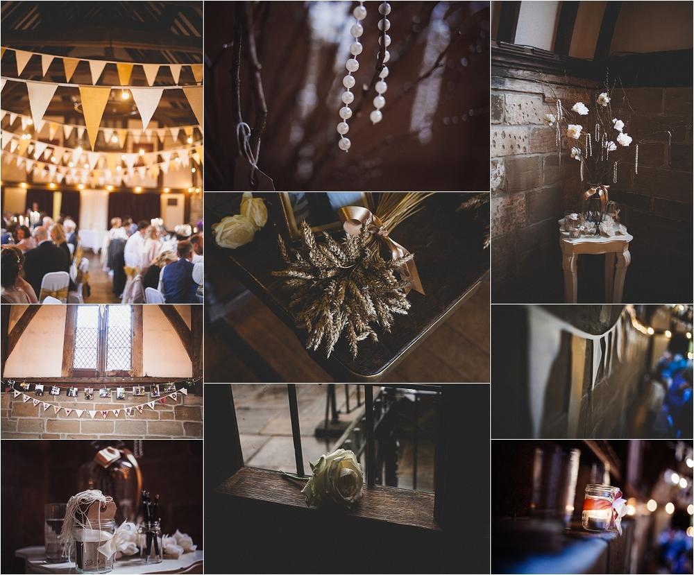 Lord Leycester Hospital Wedding-7.jpg