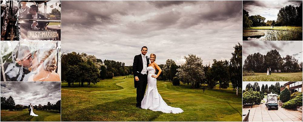 Hinckley Golf Club Wedding Photographs.jpg