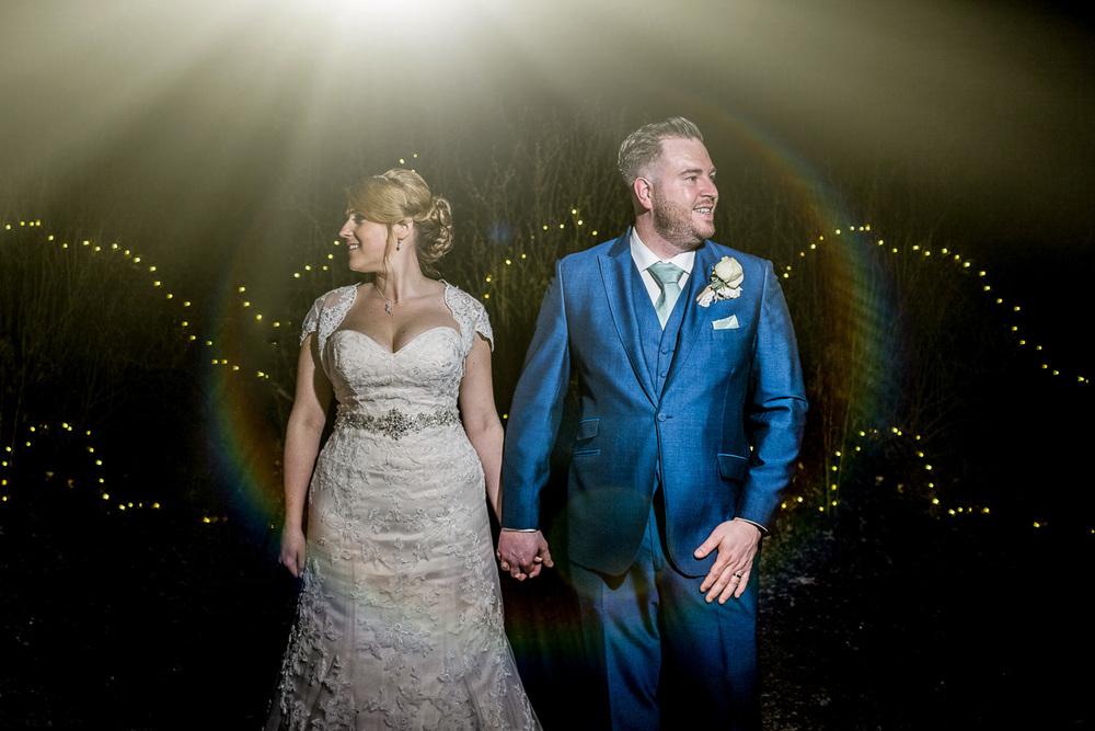 Dodmoor_House_wedding