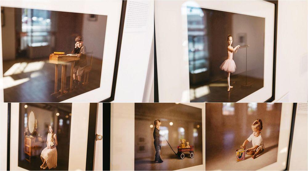 ed-brown-photography_2412.jpg