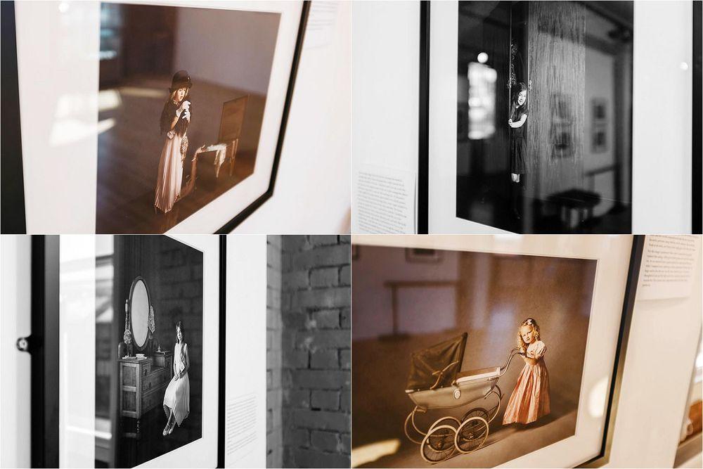 ed-brown-photography_2414.jpg