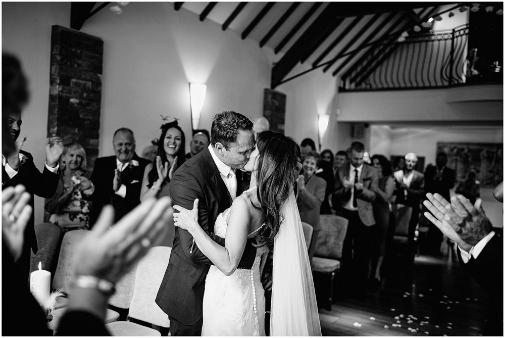 nuthurst-grange-wedding