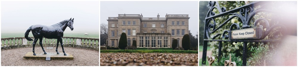 Prestwold-Hall-Weddings-00002_Ed-Brown-Photography.jpg