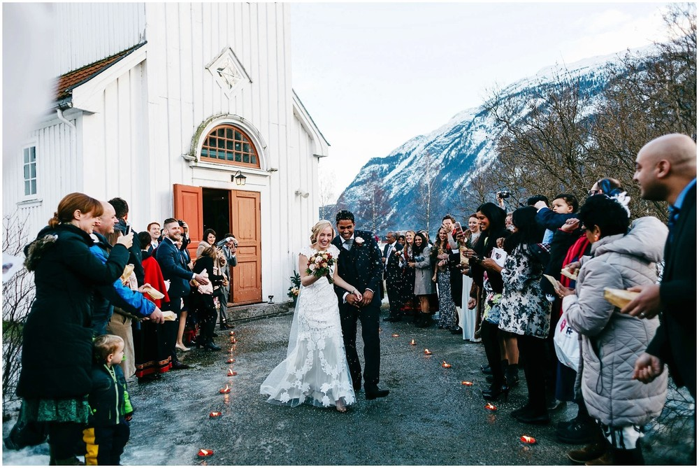 norway-wedding-photographer