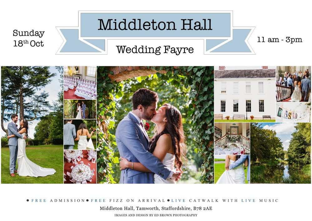 Middleton-Hall-Wedding-Fare