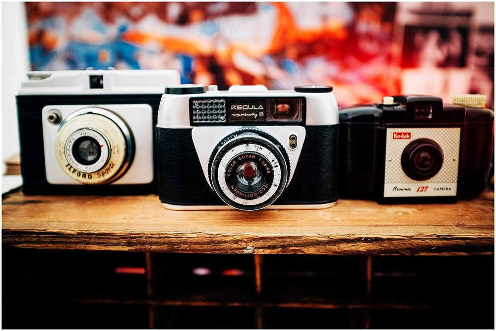 retro-cameras-middletown-hall.jpg