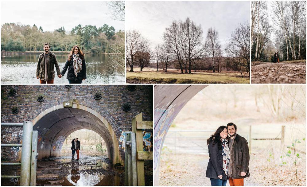 Jessica & Matthew_pws-27_FIN_ed-brown-photography-.jpg