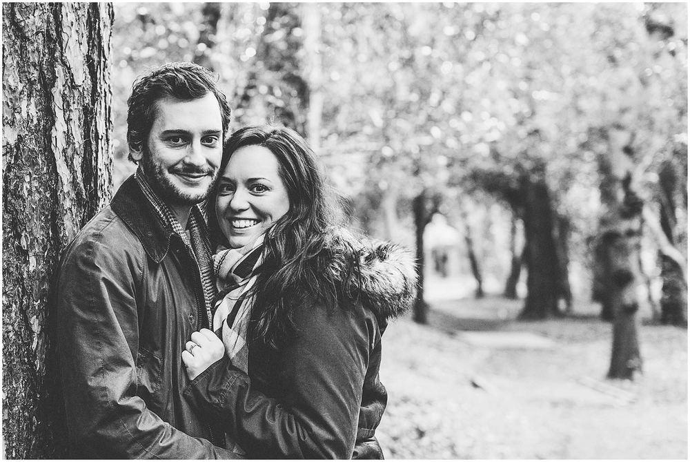 Jessica & Matthew_pws-22_FIN_ed-brown-photography-.jpg