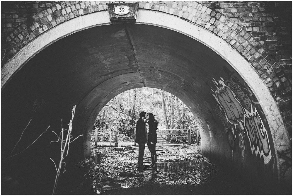 Jessica & Matthew_pws-36_FIN_ed-brown-photography-.jpg