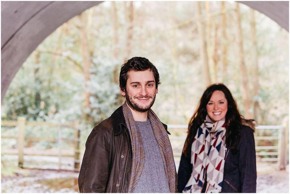 Jessica & Matthew_pws-40_FIN_ed-brown-photography-.jpg