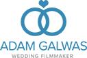 adam-galwas-wedding-films