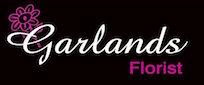 garlands-florist-tamworth