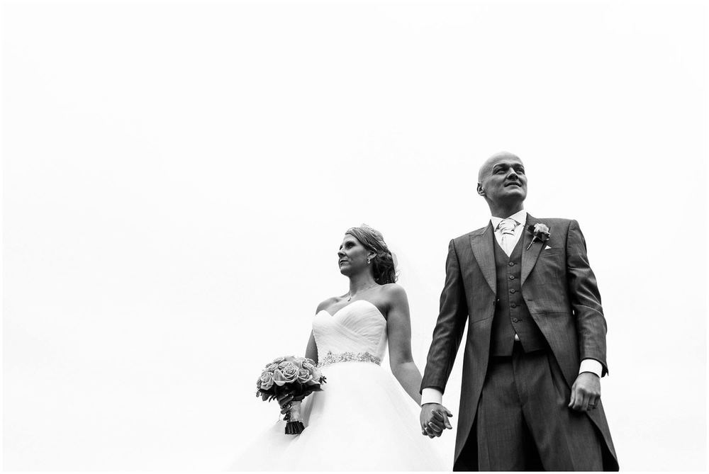 skethley-grange-wedding-photography