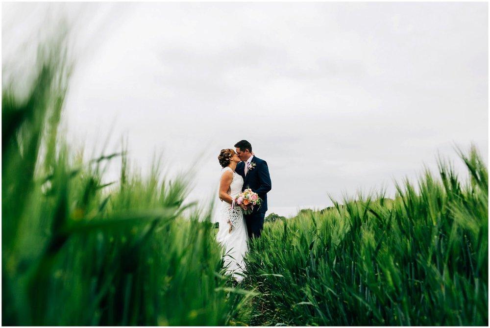 market-bosworth-tipi-wedding