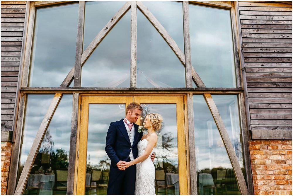 mythe-barn-wedding