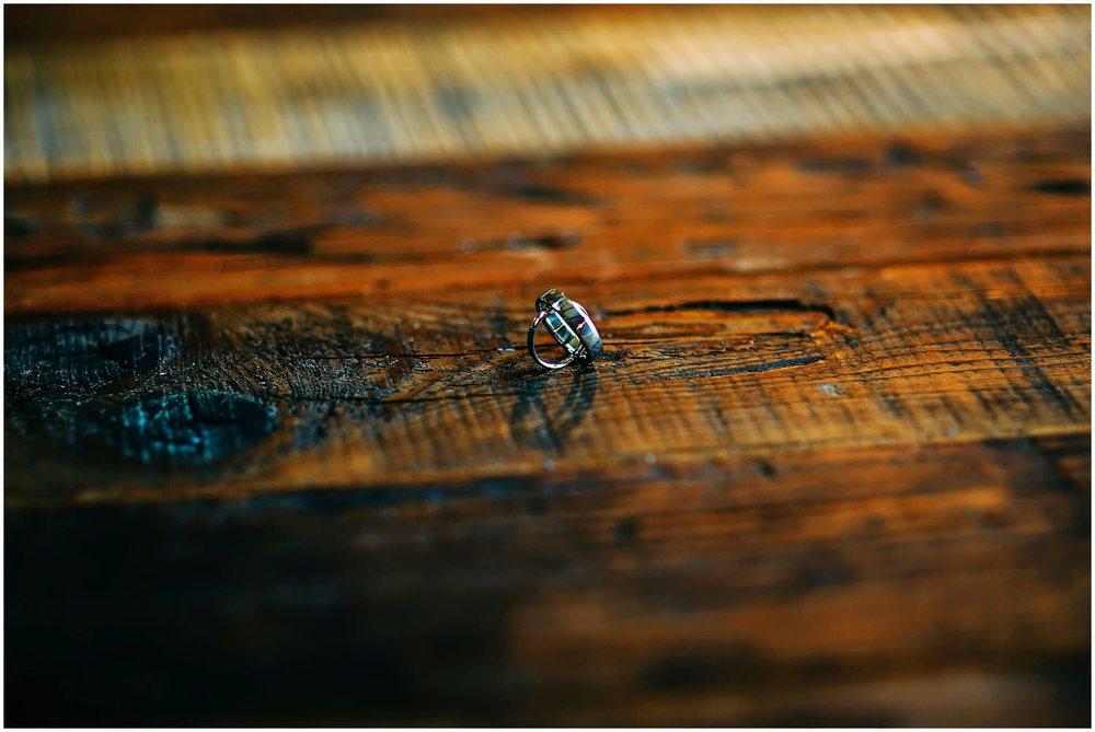 ed-brown-photography_1145.jpg